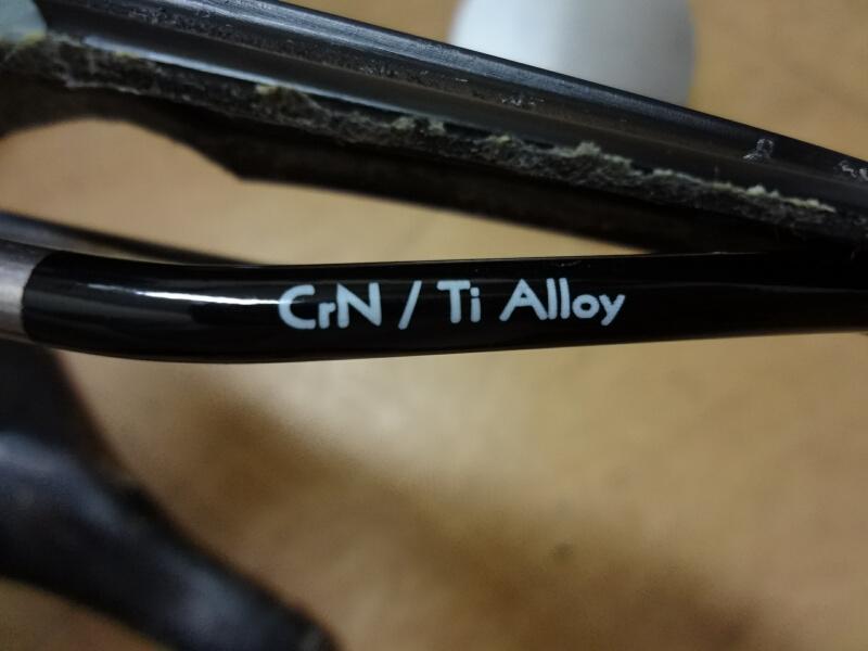Crnti_alloy