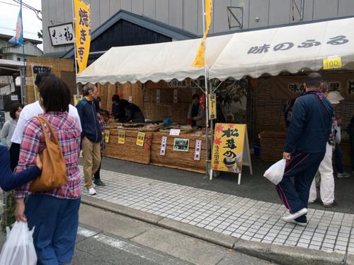 20151011_006_800x600
