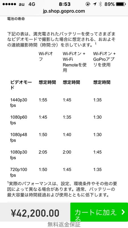 20151015_001